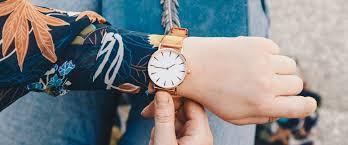 Решено: 5 роскошных женских наручных <b>часов</b> — подборка в ...