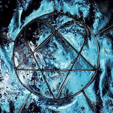 <b>XX</b> - <b>Two</b> Decades Of Love Metal by <b>HIM</b> : Napster