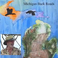 Michigan Back Roads