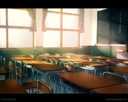 Bienvenue au lycée Cerisier ! - Page 2 Images?q=tbn:ANd9GcRQhah2lk9dXS5ff_d03IEmSdIbLBr-v48ZKsKeP03akU2_u1Jk