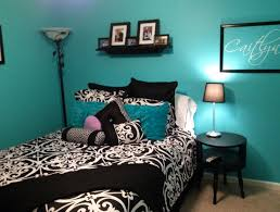ideas light blue bedrooms pinterest:  images about chassity on pinterest vintage dressers vanities and black bedrooms