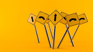 <b>Slow Down</b> to Make Better Decisions in a Crisis