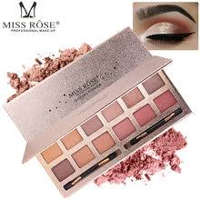 Online Get Cheap Eyeshadow <b>Glitter Miss Rose</b> -Aliexpress.com ...
