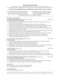 business office secretary resume sample cv medical secretary best resume template