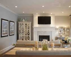 Paint Charts For Living Room Modern Decoration Most Popular Paint Colors For Living Rooms