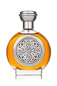 <b>Boadicea the Victorious</b> Fragrances at Neiman Marcus