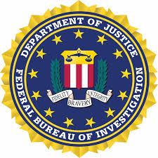 2015 Hate Crime Statistics Released — FBI