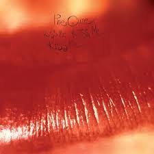 <b>The Cure</b> - <b>Kiss</b> Me, Kiss Me, Kiss Me Lyrics and Tracklist | Genius