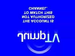 addounia TV by elahmad com - YouTube