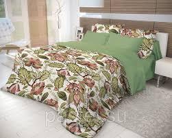 Nuts комплект <b>постельного белья</b> коллекция <b>Волшебная</b> Ночь ...
