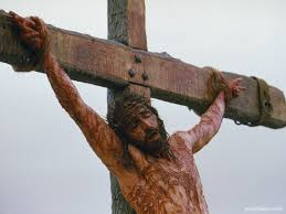 best images about passion of the christ movie passion of the christ bing images