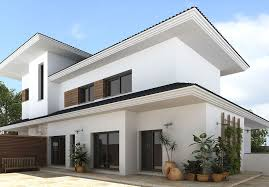 Small Picture Software To Design A House Good Interior Design Software For