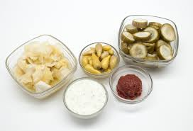 What You Need To Know About <b>Probiotics</b> | PacMoore
