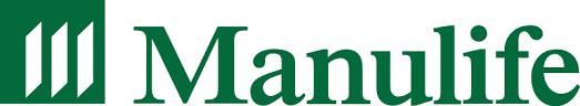Image result for manulife logo