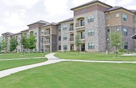 best apartments for rent in mansfield starting at