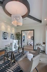 home office lighting office chandelier is camille from made goods made goods chandelier home office lighting