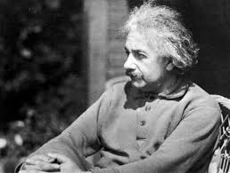 introduction to albert einstein hubpages
