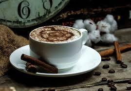 10 рецептов кофе, ради которого хочется просыпаться