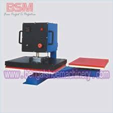 Printing <b>Machine</b> - <b>Heat Transfer</b> Press Manufacturer from ...