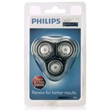 Shaving unit, <b>Philips</b>, <b>RQ11/50</b>