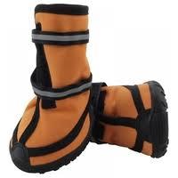 <b>Ботинки для собак Triol</b> 12241094/100 XS — Одежда и обувь ...