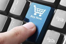 8 ecommerce categories that will be <b>hot</b> in <b>2016</b> | CIO