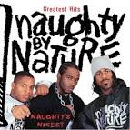 O. P. P. by Naughty by Nature