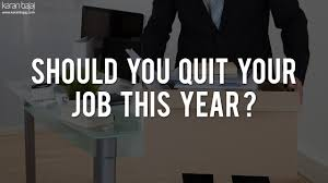should you quit your job to pursue your passion should you quit your job to pursue your passion