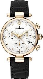 <b>Часы Claude Bernard</b> - купить в интернет-магазине ...