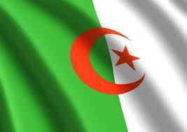 نتاملوا جمال الوان علم الجزائر images?q=tbn:ANd9GcR