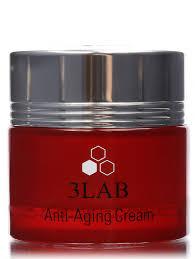 <b>3LAB антивозрастной крем</b> для лица-face care, 60ml (140573 ...