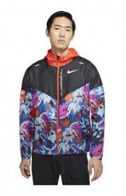 Купить <b>куртку</b> Nike <b>Tokyo</b> Windrunner <b>Jacket</b>   Интернет-магазин ...