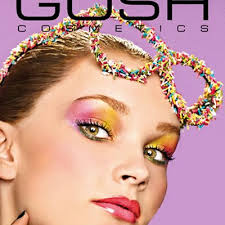 "Gosh Cosmetics on Twitter: ""All <b>GOSH Effect Powders</b> are now ..."