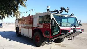 air force fire truck com air force fire truck
