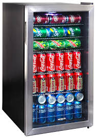 Cool Drink Fridge Newair Ab 1200 126 Can Beverage Cooler