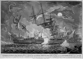HMS Seine