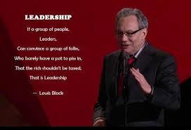 Lewis Black Quotes. QuotesGram via Relatably.com