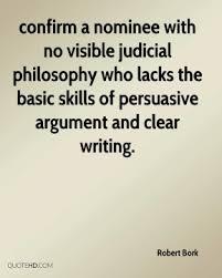 Judicial Quotes - Page 10   QuoteHD via Relatably.com
