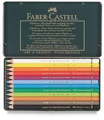 Daler-Rowney FW Acrylic <b>Water</b>-<b>Resistant</b> Artists Ink, Emerald ...