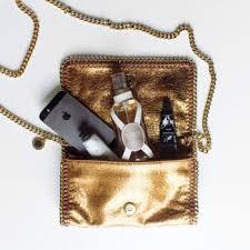 Закажите <b>Ароматические спреи</b> для вашего <b>дома</b>! | Candlesbox