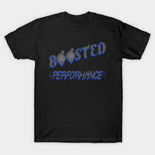 <b>Turbo Charger Boosted</b> High Performance - Turbo <b>Boost</b> - <b>T</b>-<b>Shirt</b> ...