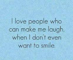 The-Top-25-Laughter-Quotes-for-Good-Vibes-17.jpg