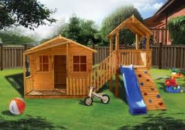 Choosing Cubby House Designs and Making them Work for You   Cubby    Choosing Cubby House Designs and Making them Work for You