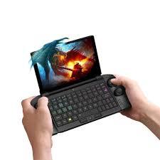 top 8 most popular 7 inch mini <b>netbook</b> laptop notebook wifi brands ...