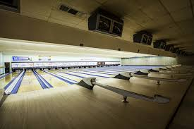 best images about bowling alley auction small 17 best images about bowling alley auction small towns and lockers
