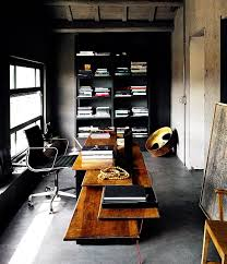 home office design inspiration best home office design