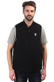 Мужские <b>Куртки Huf</b> — купить в интернет магазине Проскейтер