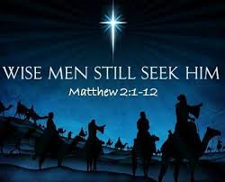 Image result for Wise men