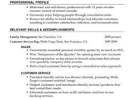 nannies resume sample resume templates examples top samples nannies resume sample modaoxus marvelous resume template examples sample modaoxus entrancing resume sample s customer