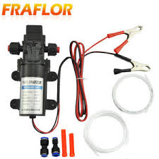 Online Shop for <b>12v oil pump</b> Wholesale with Best Price
